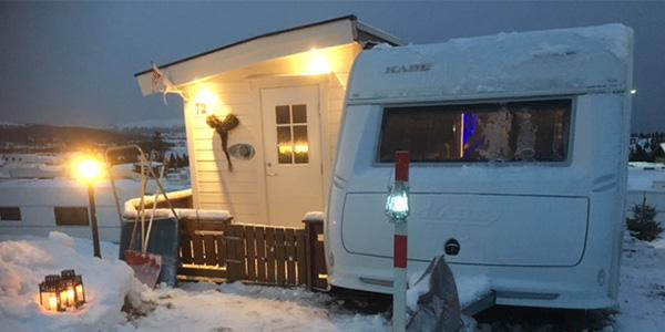 Bilde - Vintercamping-1