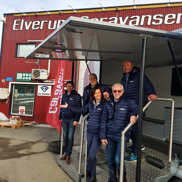 Bilde - vellykket-caravanmesse-l