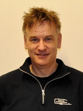 Bilde Svein Bertnsen