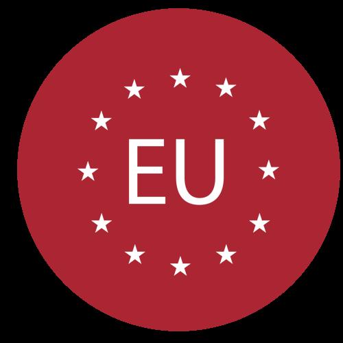 ikon eukontroll