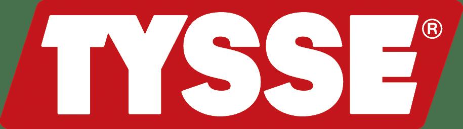 tysse logo